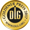 Goldener Preis 2013, DLG Metzgerei, Preis für langjährige Spitzenqualität