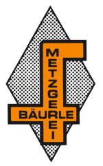 Metzgerei Bäurle Mannheim